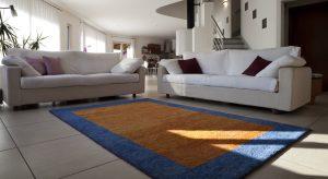 Gabbè rug by CarpetEden
