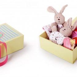 Emilia Gift Box