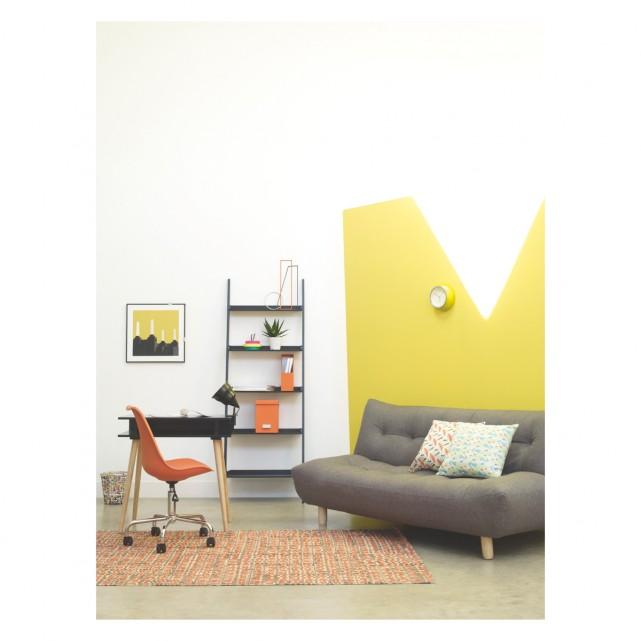 Habitat kota sofa bed