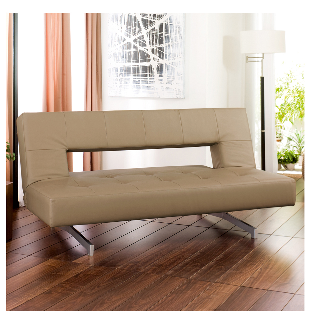 dwell pisa sofa bed