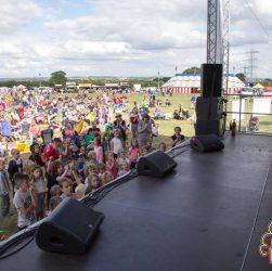 Big Family Festival 2016