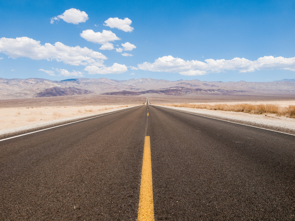 How you can save money when driving abroad