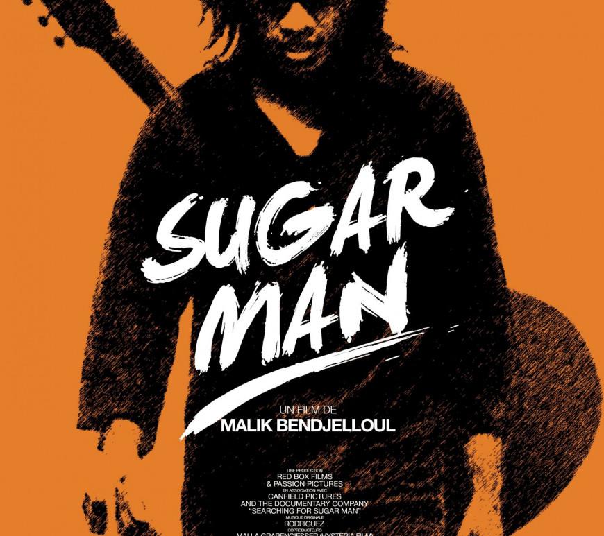 Searching for Sugarman