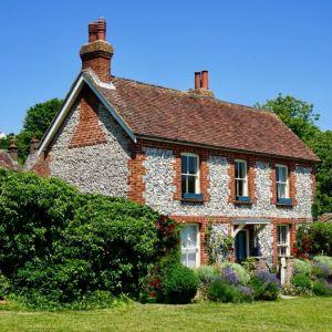 Home Insurance for your Garden