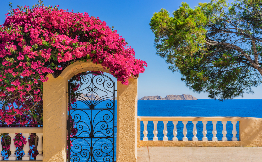 How to buy a Holiday Home abroad: A Guide